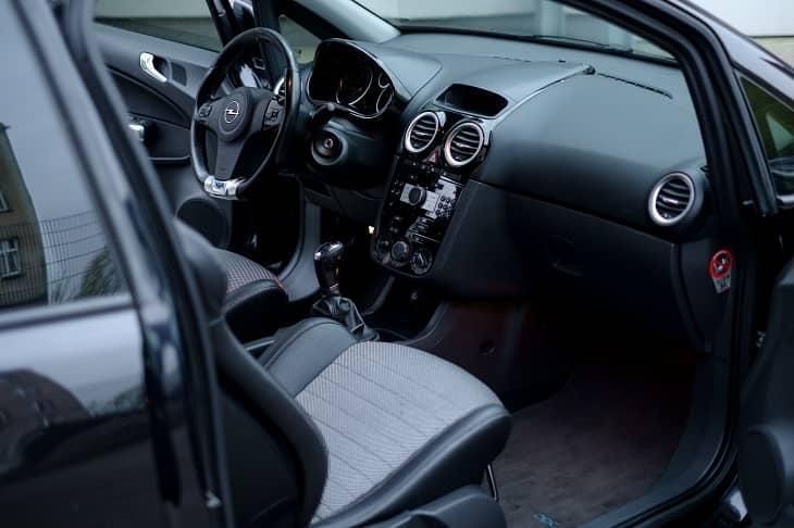 Best Waterproof Seat Covers Jeep Wrangler