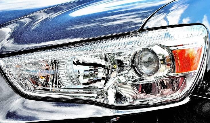 How to Adjust Headlights